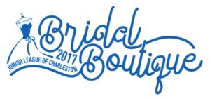 bridalboutiquelogo-1