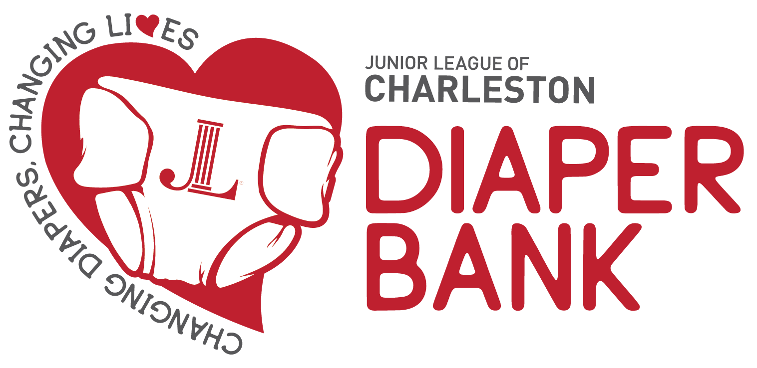Donors & Diaper Drive Hosts | Junior League of Charleston