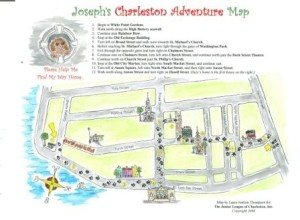 Joseph-s-Charleston-Adventure-Map-web-page-size