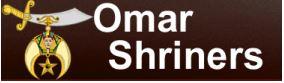 Platinum_Omar Shriners